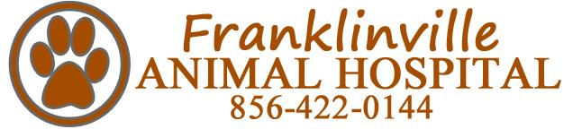 FranklinvilleAnimalHospital.com